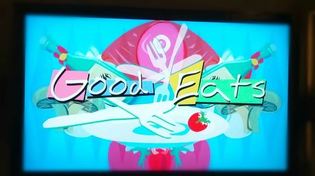 goodeatslsbw